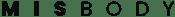 Logo-misbody-175x17