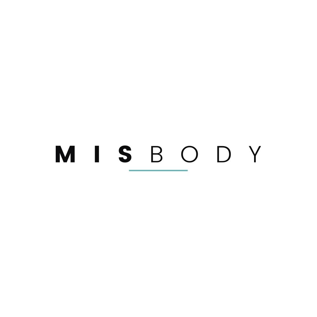 logo-misbody-link